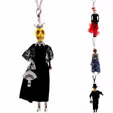 halloween earrings popular halloween skull necklace buy cheap halloween skull