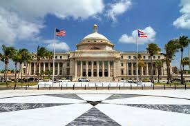 Vermont Do You Need A Passport To Travel To Puerto Rico images Puerto rico 39 s lessons on civic engagement jpg