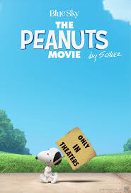 the peanuts unsalted popcorn snoopy and charlie brown the peanuts movie
