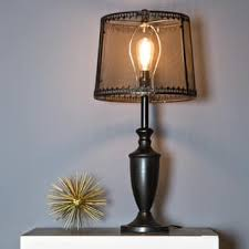 desk lamps for less overstock com