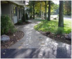 Landscaping Companies In Ct by Testimonials Bolton Landscaping Company Clarke Landscapes