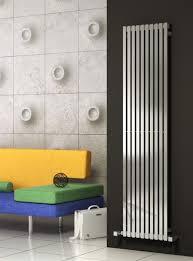 76 best designer radiators images on pinterest designer radiator