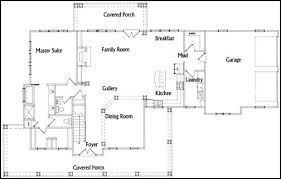 mudroom floor plans home building and design home building tips mudroom