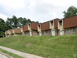 Four Bedroom Houses For Rent In Atlanta Ga Apartments Under 700 In Atlanta Ga Apartments Com