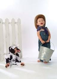 Bomb Halloween Costume Ez Romper Toddler Stay Puft Marshmallow Man Costume 4t