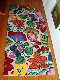 kitchen amusing cute kitchen rugs kitchen throw rugs kitchen