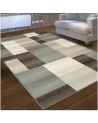 spectacular deal on superior designer clifton multicolor area rug