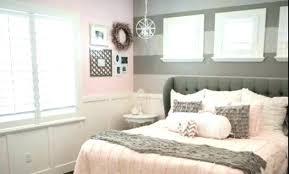 chambre grise et blanc chambre gris et chambre grise et deco chambre gris et