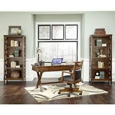 Office Furniture Minnesota by 149 Best Office Furniture Set Images On Pinterest Office Designs