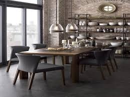 Kitchen Bistro Table by Bistro Table Set U2014 Interior Home Design