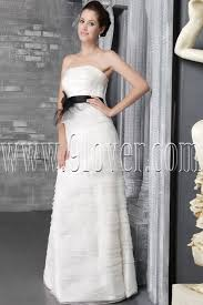 charming bridal gowns wedding dresses maternity wedding dress plus