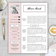 Best Modern Resume 9 Best Monogram Resume Templates Images On Pinterest Monogram
