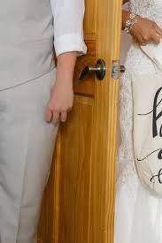 Nautical Theme Dress - valarie u0026 heather u0027s nautical themed beach wedding
