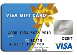 gift cards for free 15 best gift cards free online images on gift cards