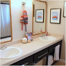 Master Bedroom Design 2016 Bathroom 113 Decor For Small Bathrooms Wkzs