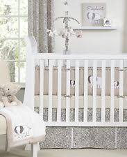 wendy bellissimo safari nursery bedding sets ebay