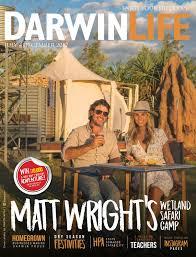 Rams 196 Tra Wall Cabinet by Darwinlife Magazine Biannual July U2013 December 2017 By Darwin Life