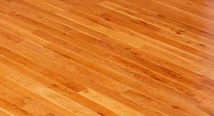 7 tips to keep your hardwood floor looking its best simply tips
