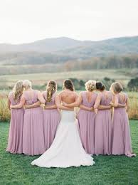 Ideas For Asking Bridesmaids To Be In Your Wedding What To Do If You Can U0027t Choose Just One Maid Of Honor Borrowed