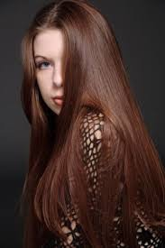 trend hair color 2015 trends hair color hot trends 2015 trend hunter