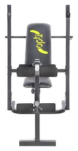 Argos Weights Bench Opti Butterfly Workout Bench From The Official Argos Shop On Ebay