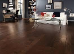Hardwood Floors Lumber Liquidators - 3 8