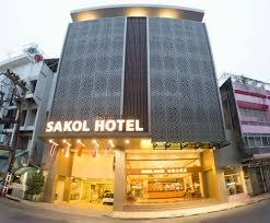 lexus hotel angeles city philippines sakol hotel hat yai 2017 reviews u0026 hotel booking expedia com my