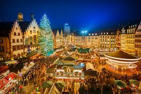 europe u0027s 10 best christmas markets routeperfect blog