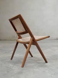 handcrafted modernist furniture from india u2013 phantom hands
