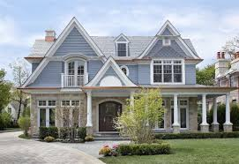 colour shades with names for external home the best colors to paint the outside of your house with