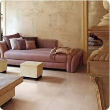 livingroom tiles the tile shop hamilton mercer county nj tile showroom