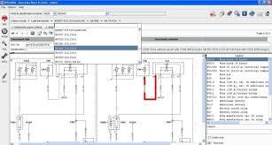 mercedes service repair manual sl320 sl500 sl600 clk320 clk430