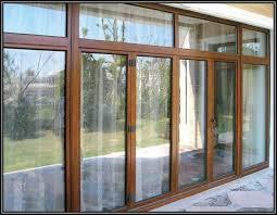 Patio Door Internal Blinds by Jeld Wen Patio Doors With Blinds Home Design Ideas And Pictures