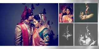 best wedding album design wedding album designers wide motion pre wedding