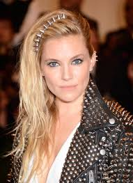 stud hairstyles what a stud in 2013 pictures of all sienna miller s different