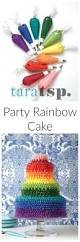 birthday decorations to make at home 1663 best rainbow u0026 unicorn treats images on pinterest rainbow