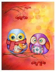 64 best owl images on pinterest owls fabric painting and