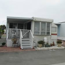 200 dolliver st site 104 pismo beach ca sun communities inc