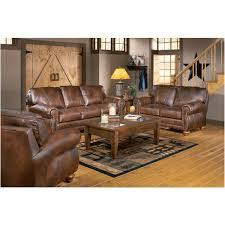 rustic livingroom furniture rustic living room furniture and living room furniture sets