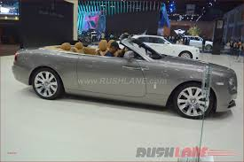 rolls royce sport car inspirational rolls royce car in chennai u2013 super car roll royce car