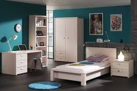 chambre ado fille bleu chambre ado bleu