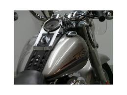 Radio Control Harley Davidson Fat Boy Harley Davidson Motorcycles In Louisville Ky For Sale Used