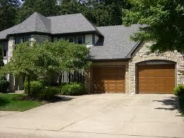Overhead Door Warranty by Residential Garage Door Repair Nofziger Garage Doors 614 873 3905