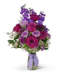elkton florist havre de grace florists flowers havre de grace md amanda s florist