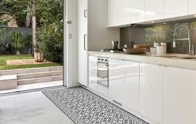tapis de cuisine originaux tapis de cuisine moderne frais tapis pour cuisine original finest