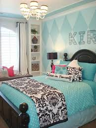 cute and cool teenage bedroom ideas decorating your small space