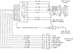 wiring harness gm wiring diagrams instruction