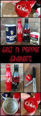 coca cola fridge glass door best 20 coca cola kitchen ideas on pinterest coca cola sales