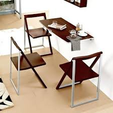 small folding dining table home design