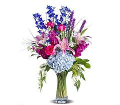 florist gainesville fl beyond beautiful in gainesville fl floral expressions florist